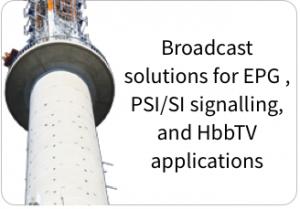 broadcast_line